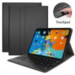Slim Removable Keyboard Case Touchpad iPad Pro 11 2018 2020