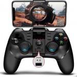 Ipega Game Pad Gamepad PG 9156 Bluetooth USB Wireless Android Windows