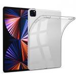 Jelly Case iPad Pro 11 M1 Gen 3 2021