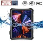 Redpepper Waterproof Protective Case IP68 iPad Pro 11 M1 Gen 3 2021