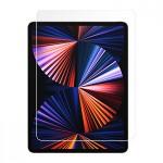 Screen Protector iPad Pro 11 M1 Gen 3 2021