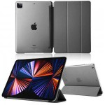 Smart Case Conjoined (Polyurethane) iPad Pro 11 M1 Gen 3 2021