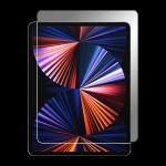 Tempered Glass Screen Protector iPad Pro 11 M1 Gen 3 2021