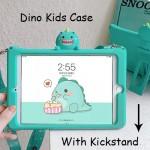 Dino Standing Case Casing Anak Kids