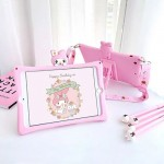 My Melody Standing Case Casing Anak Kids