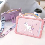 Unicorn Handle Case Casing Anak Kids