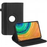 Rotate Flip Case Casing Cover Huawei Matepad Pro 10.8