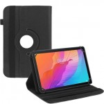 Rotate Flip Case Casing Cover Huawei Matepad T8 8.0