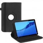 Rotate Flip Case Casing Cover Huawei Mediapad T5 10