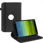 Rotate Flip Case Casing Cover Xiaomi Mi Pad 1 7.9