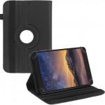 Rotate Flip Case Casing Cover Xiaomi Mi Pad 2 7.9