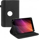 Rotate Flip Case Casing Cover Xiaomi Mi Pad 3 7.9