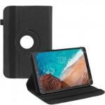 Rotate Flip Case Casing Cover Xiaomi Mi Pad 4 8.0
