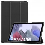 Smart Flip Leather Magnetic Case Samsung Tab A7 Lite 8.7 2021 T225