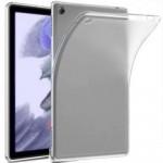 Soft TPU Ultrathin Clear Case Samsung Tab A7 Lite 8.7 2021 T225