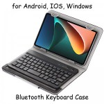 Keyboard Removable Case Cover Xiaomi Mi Pad 5, 5 Pro 11