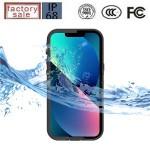 Redpepper Waterproof Protective Casing IP68 iPhone 13