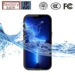 Redpepper Waterproof Protective Casing IP68 iPhone 13 Pro
