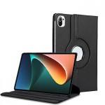 Rotate Flip Case Casing Cover Xiaomi Pad 5, 5 Pro 11