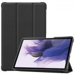 Smart Flip Leather Magnetic Case Cover Samsung Tab S7 FE 12.4 T736