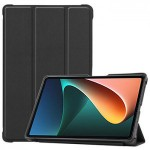 Smart Flip Leather Magnetic Case Cover Xiaomi Pad 5, 5 Pro 11